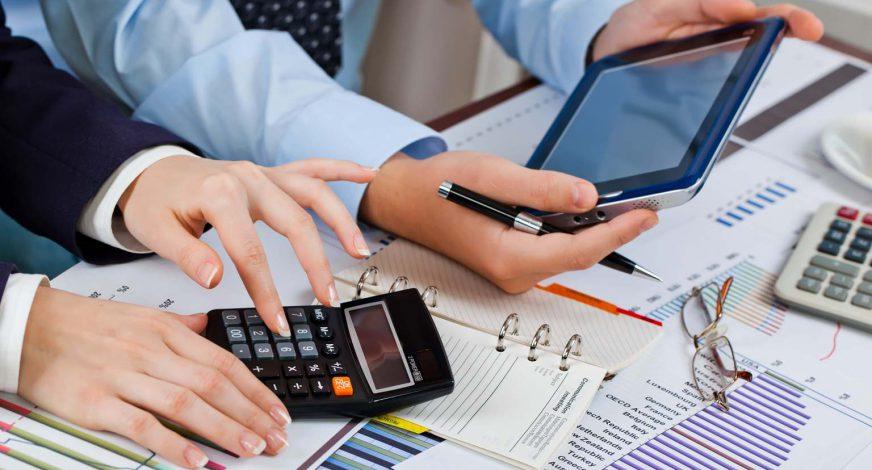Счетоводни услуги,  Счетоводна къща, счетоводство на фирми по ДДС, Абонаментно счетоводно обслужване,  годишно приключване,  Счетоводни и данъчни консултации,