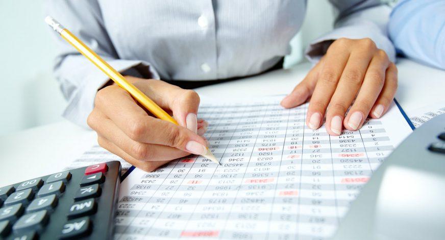 accounting[1]