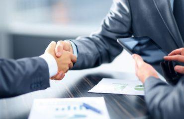 advokat-dlya-biznesa[1]