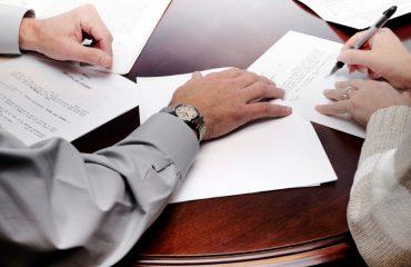 understanding-the-loan-process[1]